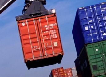 calcular-precio-exportacion