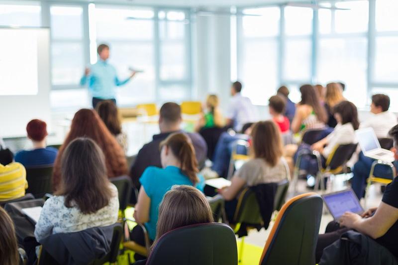 G2J_RUS_cursos