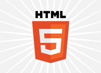 Logo-HTML5