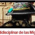 cropped-cabecera_121