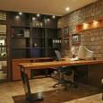 oficinas-escritorios